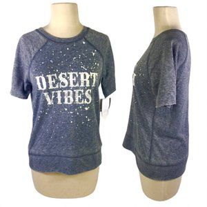 🌵 Grayson Threads Desert Vibes Shirt Small